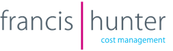 Francis Hunter Cost Management